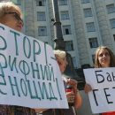 Эксперт: «В украинском правительстве даже не знают о сумме задолженности за коммуналку в стране»