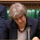 Журналист: Британия полностью парализована – теперь там будет ужас без конца