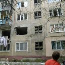 Не в экономике дело: политолог рассказал, что помогло выжить Украине после фатального 2014-го