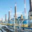 Порошенко обвинил контракт с «Газпромом» в росте коррупции в Украине