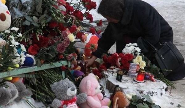 «145-миллионное стадо»: российский оппозиционер опубликовал мощный пост, в котором он разгромил Путина