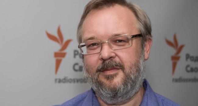 Ермолаев просит оппозиционеров вновь объединиться