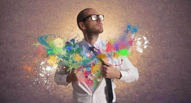 Почему творческие люди мало зарабатывают