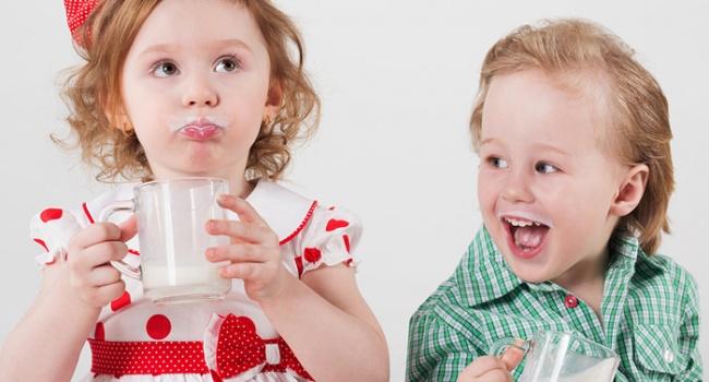 Не так уж и полезно: вся правда о молоке