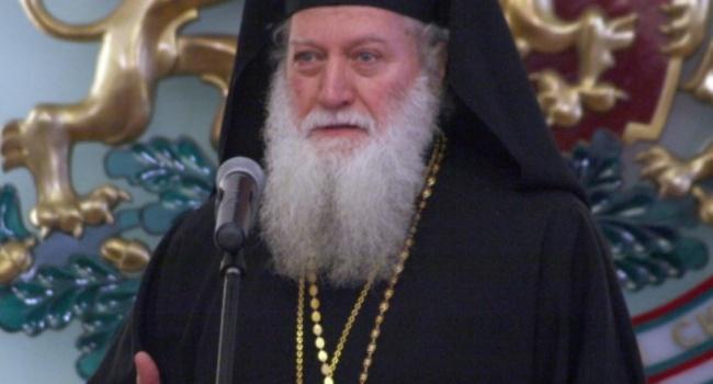В Болгарии обсудили автокефалию украинской церкви. Среди епископов начались споры.