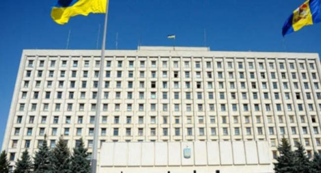 ЦИК зарегистрировала двух кандидатов на президентские выборы