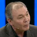 Российский депутат пригрозил оккупацией Киева: наши люди будут сидеть и в Украине, и в Грузии