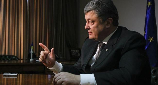 Порошенко предложил олигархам «играть по правилам», тем, кто оказался против была объявлена война, – журналист
