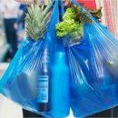Полиэтиленовые пакеты – основные преимущества