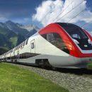 Система менеджмента для железнодорожной промышленности по стандарту IRIS