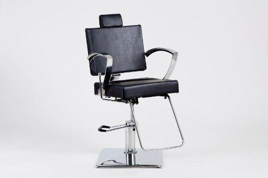Как избежать ошибок при покупке парикмахерского кресла?