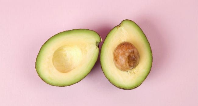 Употребление авокадо помогает улучшить зрение