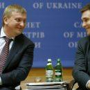 Тыщук: в МИД и Минюсте продолжается саботаж