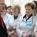 Ляшко ежедневно на канале Ахметова обещает бесплатную медицину, не то, что Супрун со своей реформой, – блогер