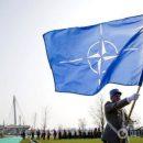 Не нужно расслабляться: эксперт указал на главную угрозу НАТО для Украины