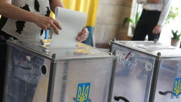 «Любой человек, который станет президентом Украины, он сразу же испортит отношения с Москвой», — российский журналист