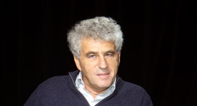 Гозман заявил о холуйстве скорбящих по Сергею Юрскому