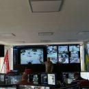 Цивилизация в Виннице: полицейские ловят нарушителей с помощью видеокамер, а горожане сами заказывают ремонт дорог