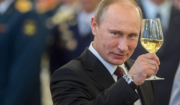 В США раскрыли страшный план Кремля по «Л/ДНР»