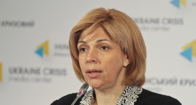 Богомолец: США как никогда решительно настроены поддерживать Украину