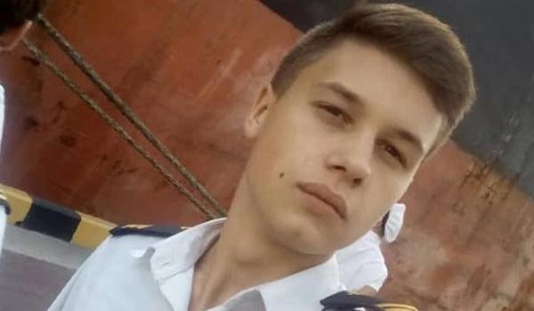 Захват украинских моряков: в сети появились хорошие новости о раненом 19-летнем пленном