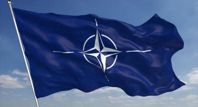 Македония вступит в НАТО в 2020 году