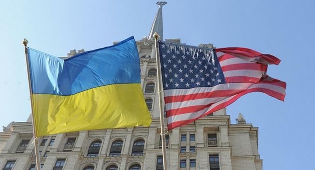 «Нас добивают и истощают»: журналист рассказал о политике Запада в отношении Украины