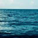 Global Ocean Temperature Is Rising Faster, Defying All Predictions