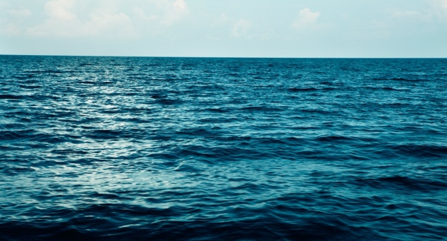 Global Ocean Temperature Is Rising Faster, Defying All Predictions