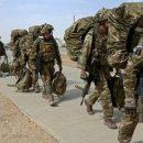 В Великобритании пошли на важный военный шаг против Путина: подробности