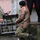 В РФ озвучили детали новой провокации Путина с украинскими моряками