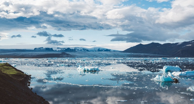 Ученые: изменение климата приведет к глобальным последствиям в самое ближайшее время
