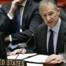 США категорически выступили в ООН, поддержав Украину: «Нас устроит только полное восстановление территориальной целостности»