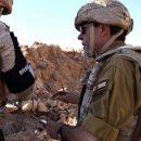 Блогер о ЧП с военными РФ в Сирии: они либо в плен попали, либо их ликвидировали