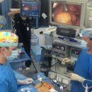 «Кричала на всю больницу, но врач продолжал вытаскивать». В России женщине провели операцию без анестезии
