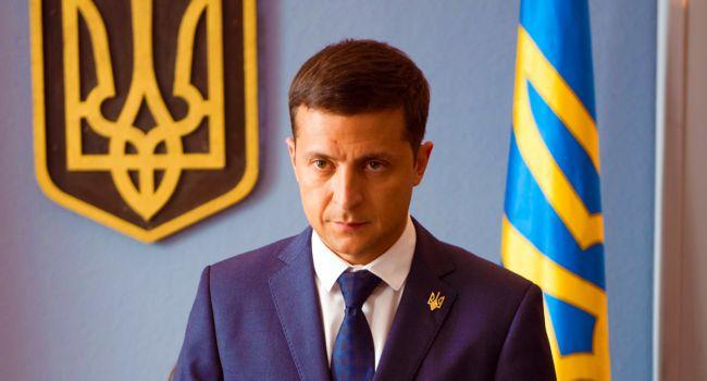 Западные эксперты: «Президентства Зеленского может обернуться катастрофой»