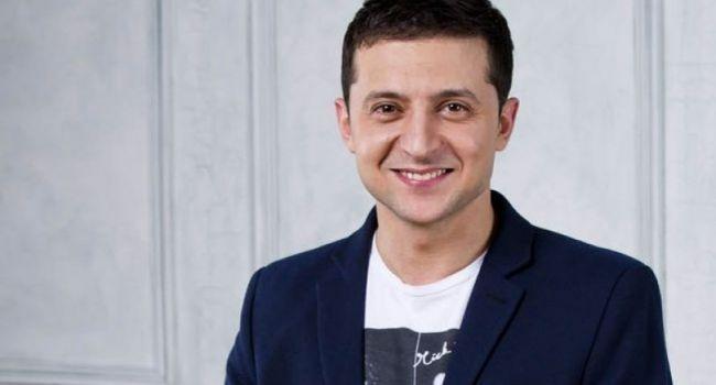 Почти четверть украинцев видят «Слугу народа» в парламенте