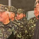 Вспыли данные о сговоре Заманы и Януковича на счет сдачи Крыма России