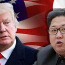 В США опасаются «прогиба» Трампа перед Ким Чен Ыном