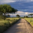Эксперты составили рейтинг самых экзотических, но опасных стран