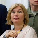 Геращенко – Тимошенко: а давайте не только вклады СССР, но и сам Советский Союз вернем
