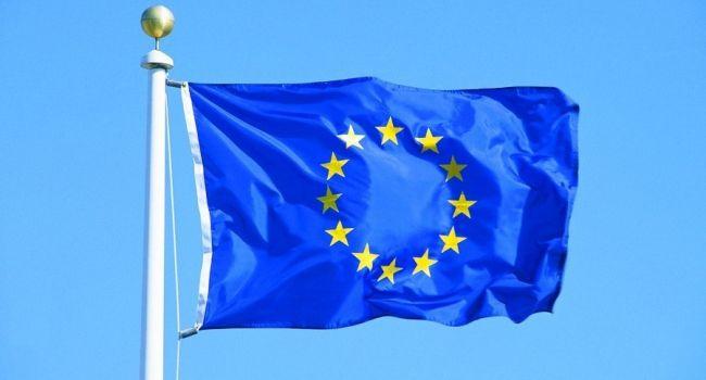 У Евросоюза появиться еще один инструмент борьбы с отмыванием денег