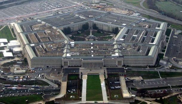 В США приступили к разработке нового гиперзвукового оружия