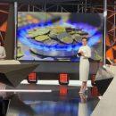 Тимошенко в очередной раз пообещала украинцам коммунальный рай сразу после выборов Тимошенко в очередной раз пообещала украинцам коммунальный рай сразу после выборов