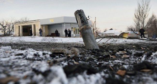 Ветеран АТО: мало нам войны на востоке Украины, давайте ее принесем сюда – на контролируемую территорию, устроим хаос и беспредел