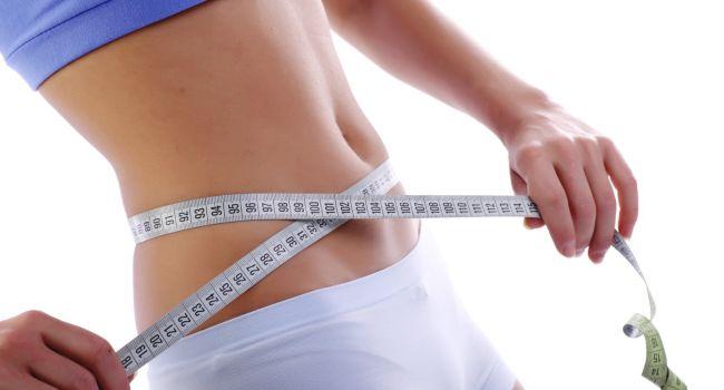 Сбросить лишний вес можно и без диет — нужен лишь правильный настрой