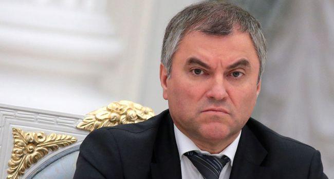 Историк: это и есть та самая «ответка» России, о которой все долго говорили