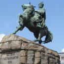 Историк рассказала, что бы могло спасти Богдана Хмельницкого от роковой ошибки в 1654 году