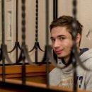 Политолог: патриот Павел Гриб чувствует себя покинуты в российской тюрьме, СМИ не должны оставлять парня без поддержки