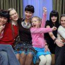 «Вы очень красивая»: звезда сериала «Папины дочки» восхитила сеть чувствительным фото
